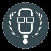 novapro_logo